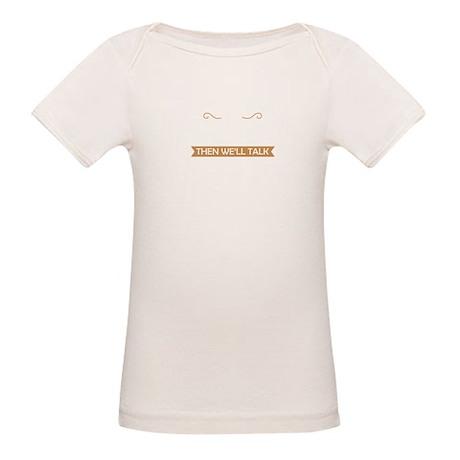 Team Jacob-Light T-Shirt