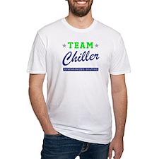 Team Chiller 2 Shirt