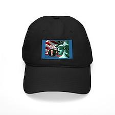 Giuliani Baseball Hat