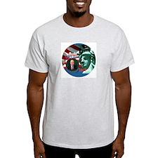 Giuliani T-Shirt