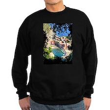 Le Cinque Terre Sweatshirt