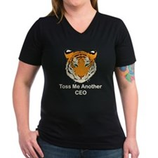 Toss ME Another CEO Shirt