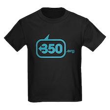 350.org T