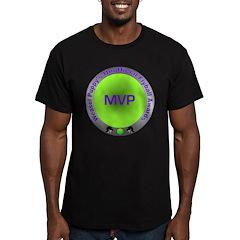 MVP Flyball Award T
