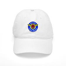 614th TFS Lucky Devils Baseball Cap