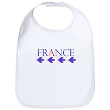 France Bib