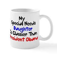 Special Needs Pride Mug