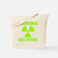FNM 2 Tote Bag