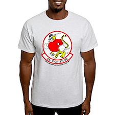 53d FS Tigers T-Shirt