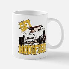 Get Modified Mug