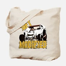 Get Modified Tote Bag