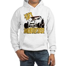 Get Modified Hoodie