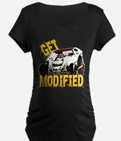 Get Modified T-Shirt