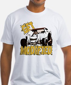 Get Modified Shirt