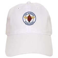 VA-75 Sunday Punchers Baseball Cap