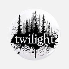 "Twilight 3.5"" Button"