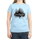 Twilight Women's Light T-Shirt
