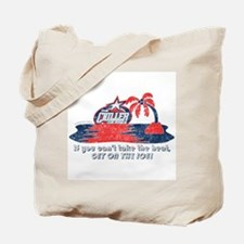 Summer '06 Tote Bag