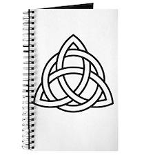 Triquetra Journal