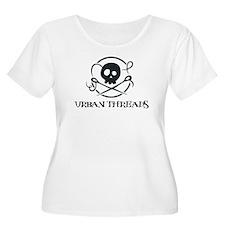 Urban Threads T-Shirt