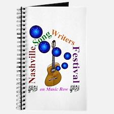 Cute Songwriters Journal