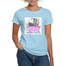 Bathtub bargain T-Shirt