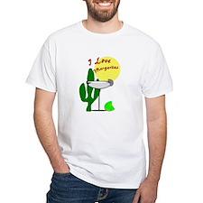 Cinco de Mayo IV Shirt