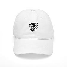 New Calvinist-Comrade Baseball Cap
