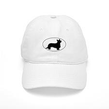 Cardigan Baseball Cap