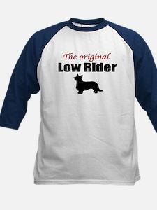Low Rider Tee