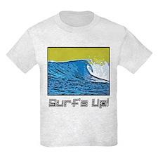 Sunrise Surf T-Shirt
