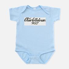Charlottetown P.E.I Canada 902 area code Infant Cr