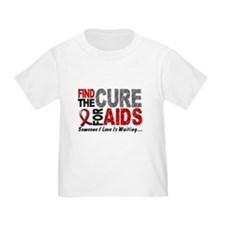 Find The Cure 1 HIV AIDS T