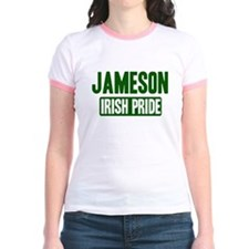 Jameson irish pride T