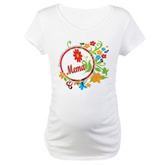 Wonderful Mema Shirt