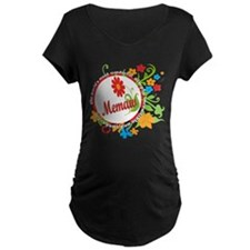 Wonderful Memaw T-Shirt