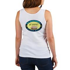 got junonias? Women's Tank Top