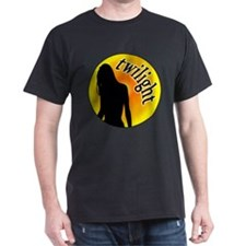 Twilight Moon T-Shirt