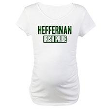 Heffernan irish pride Shirt
