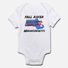 fall river massachusetts - been there, done that I