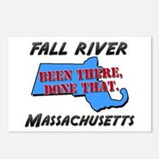 fall river massachusetts - been there, done that P
