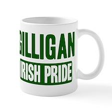 Gilligan irish pride Mug
