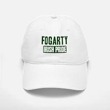 Fogarty irish pride Baseball Baseball Cap