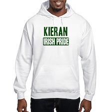 Kieran irish pride Jumper Hoody