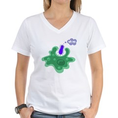 Phagocytosis Shirt