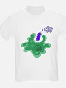Phagocytosis T-Shirt