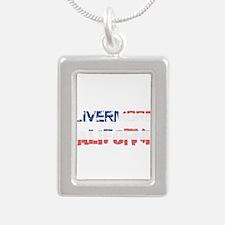 Livermore California Necklaces