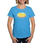 Petri Women's Dark T-Shirt