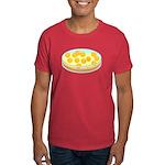 Petri Dark T-Shirt
