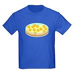 Petri Kids Dark T-Shirt